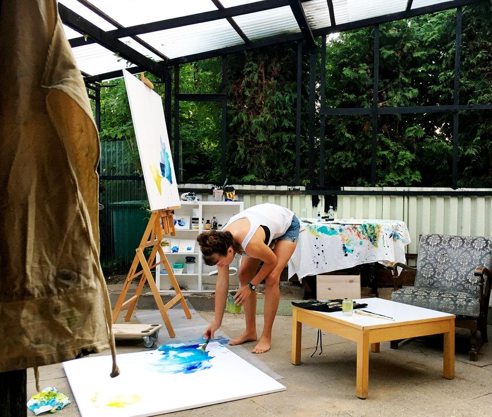 SummerInTheStudio_AnnaBaer_ArtistBlogger10.jpg