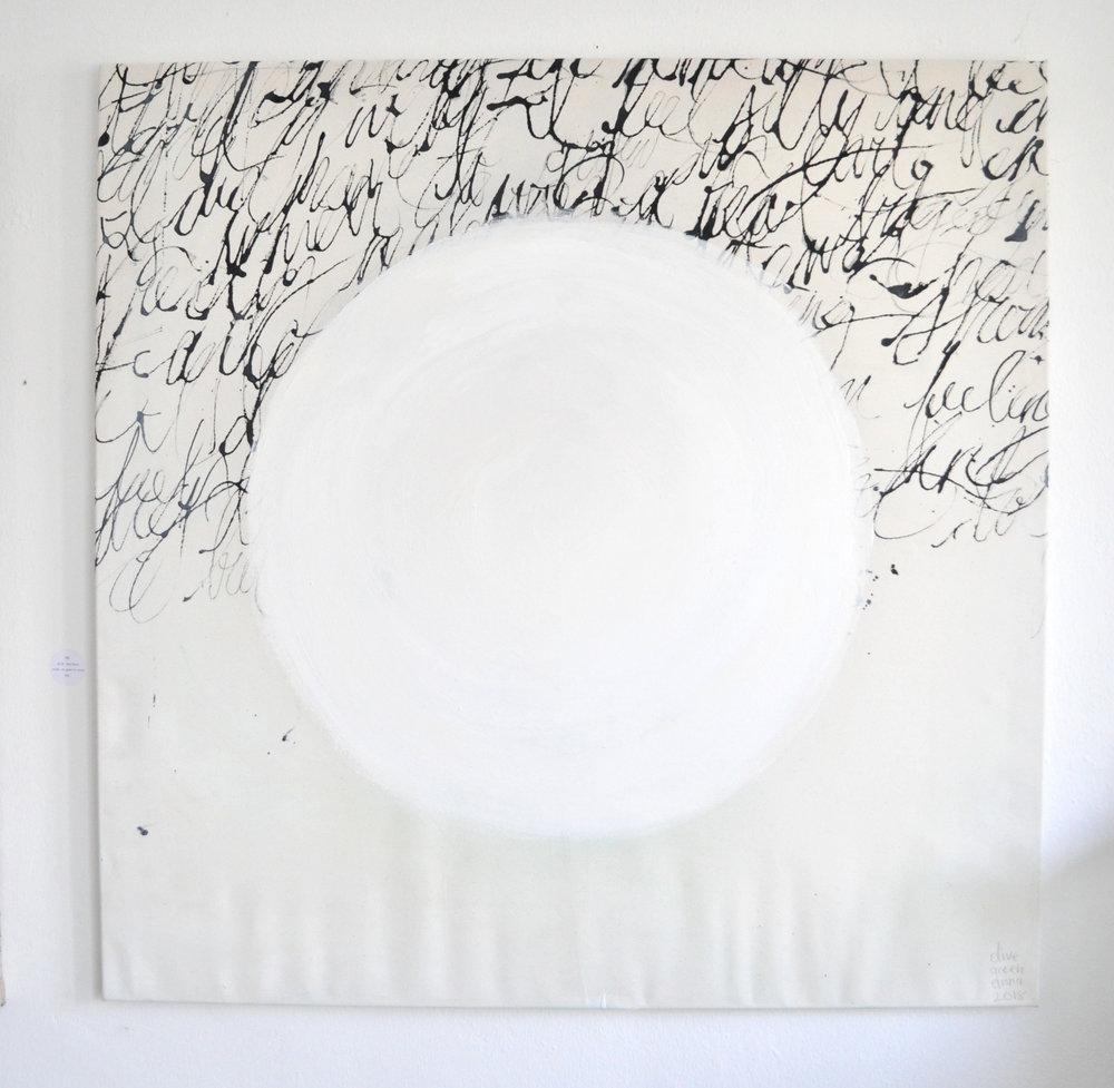 ZeitgenießischeGalerieHeidelberg_ArtGallery_Abstractexpressionsit_OliveGreenAnna15.jpg