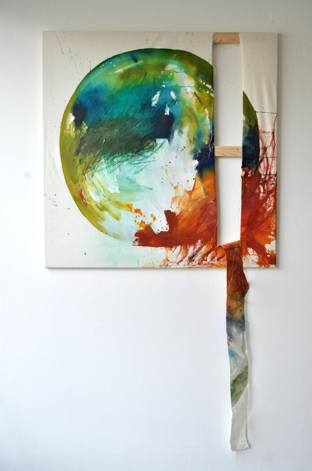 ZeitgenießischeGalerieHeidelberg_ArtGallery_Abstractexpressionsit_OliveGreenAnna16.jpg