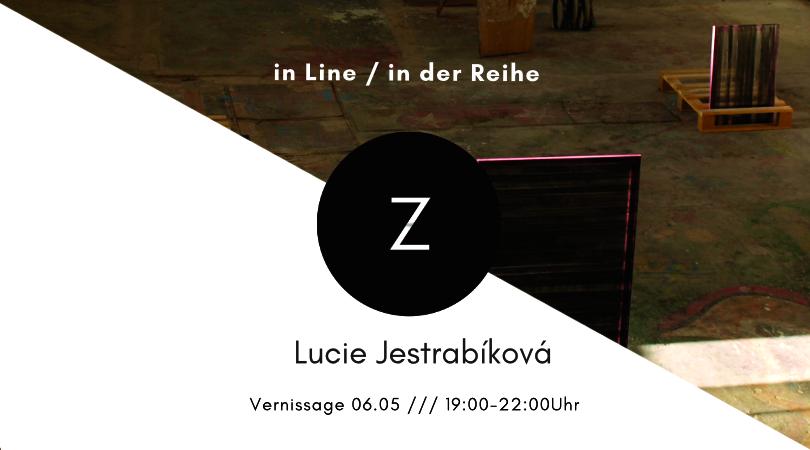 Lucie Jestřabíková.jpg
