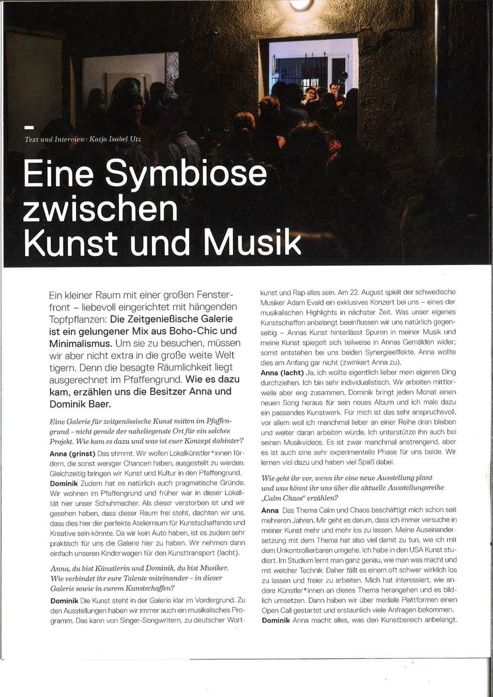 Kalle-Eine-Symbiose-zwischen-Kunst-und-Musik.jpg