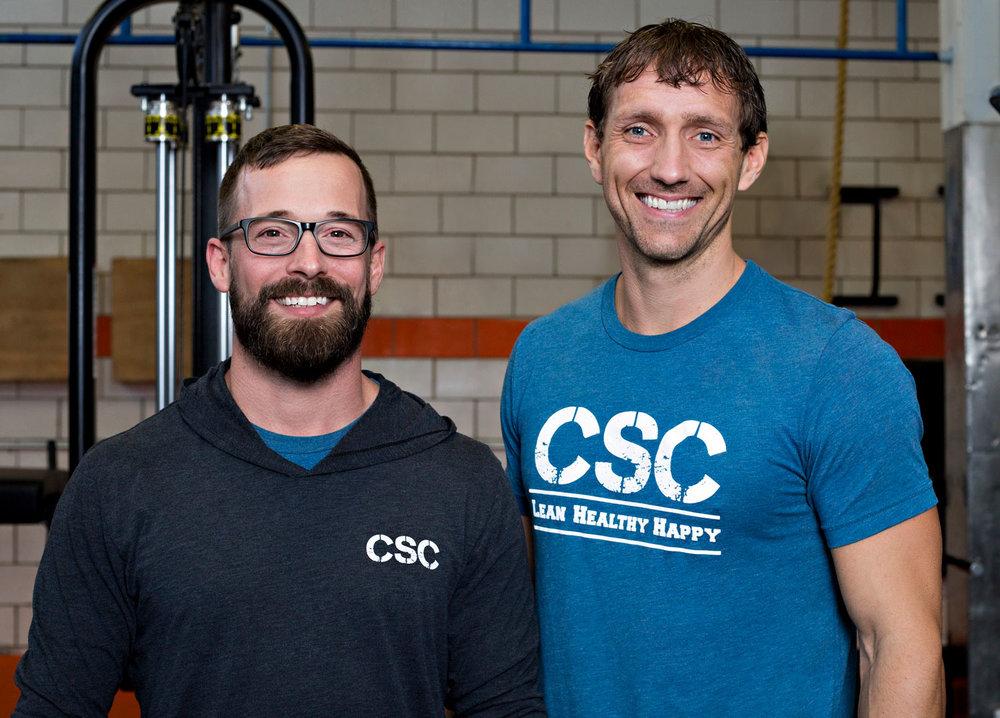 Scott-and-Nate-02.jpg