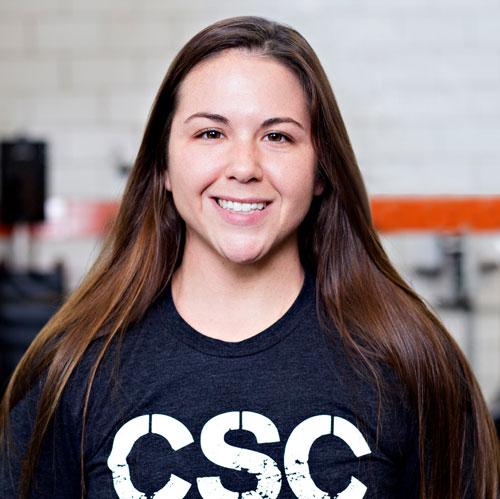 CSC   Kari Truitt   Columbia, MO