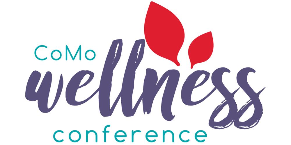 COMO Wellness Conference