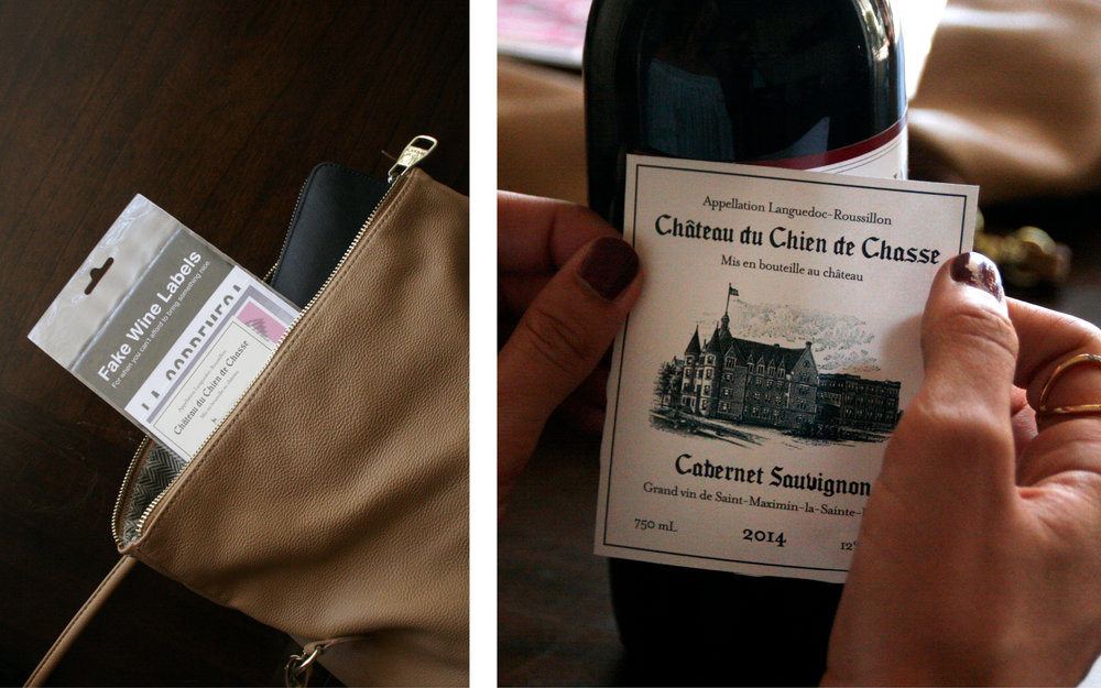 Fake Wine Labels Web4.jpg