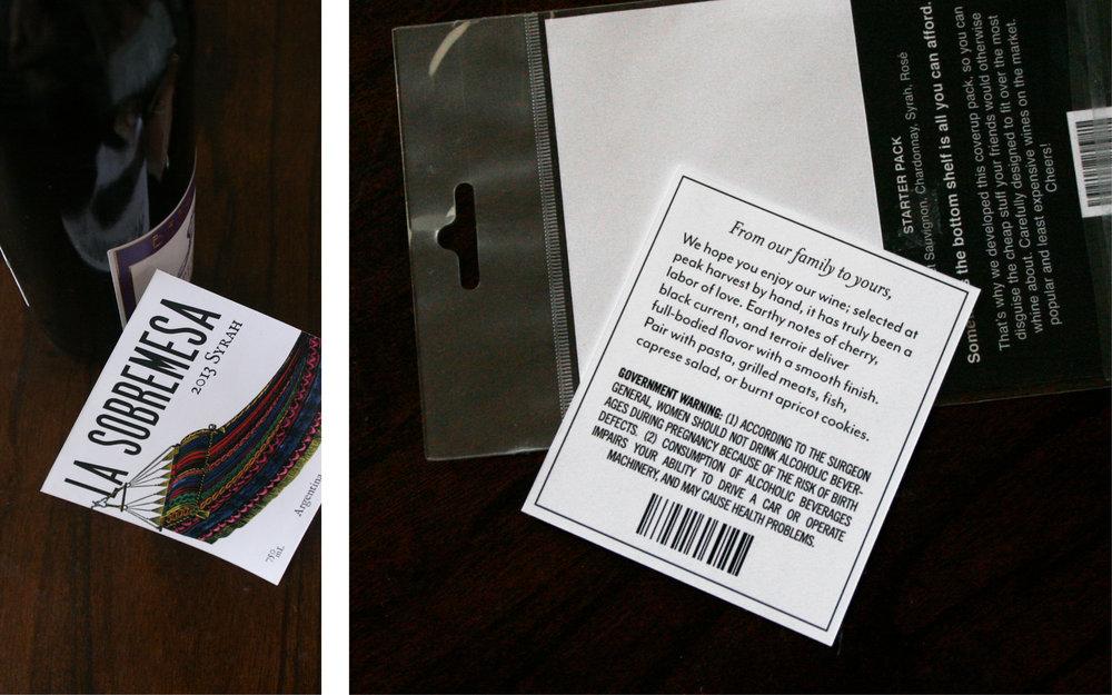 Fake Wine Labels Web6.jpg
