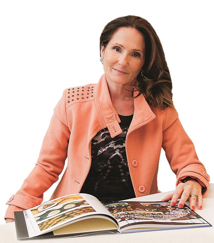 Sandra Pini - Helbor News A.jpg