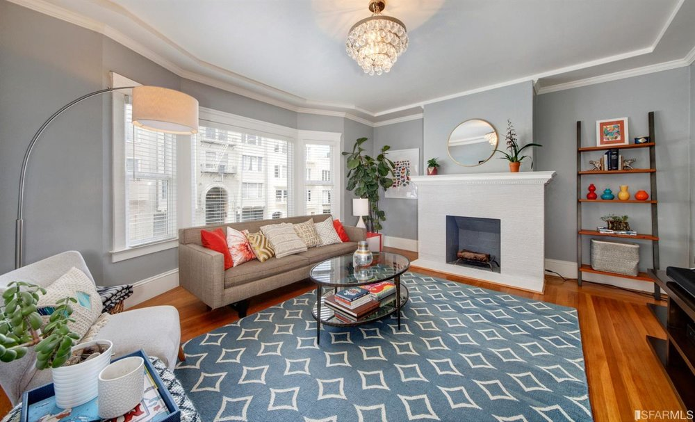 882 25th Ave - Central Richmond$1,800,000