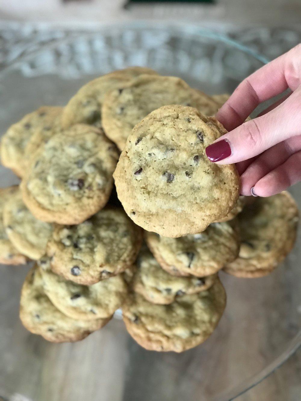 DPRSKN-chocchip-cookies.jpg