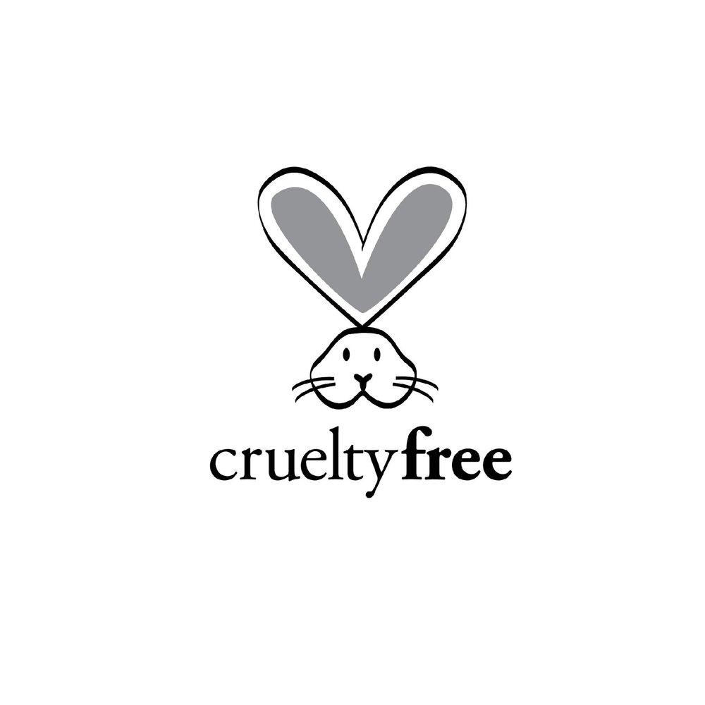 DPR SKN - Cruelty-Free