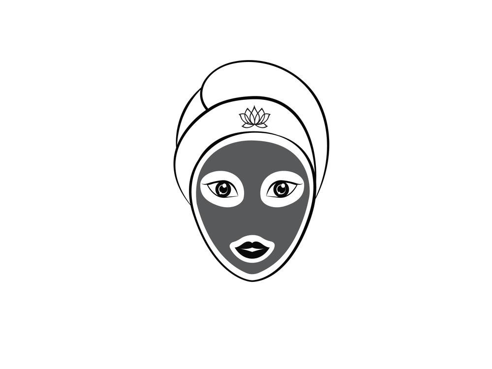 DPR SKN - Face Mask