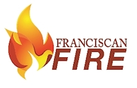 franciscanfirelogo