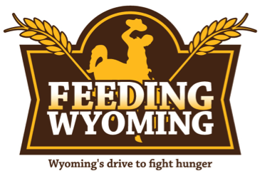 FeedWyoming.png