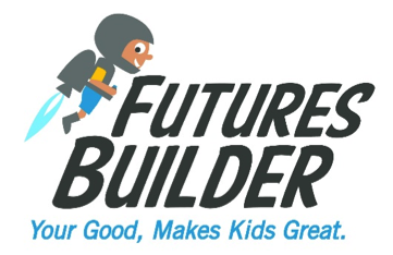 futuresbuilders.png