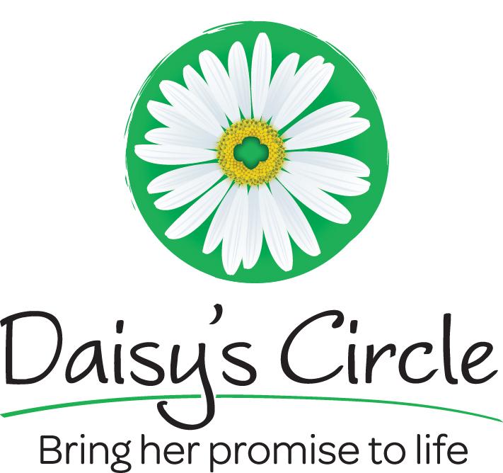 DaisyCircLogo.jpg