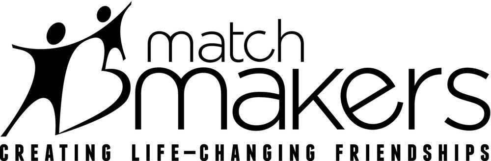 MatchMakers2 (2).jpg