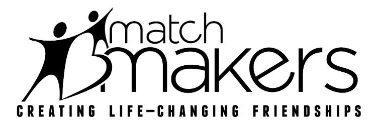 Matchmakers logo(tagline)-01.jpg