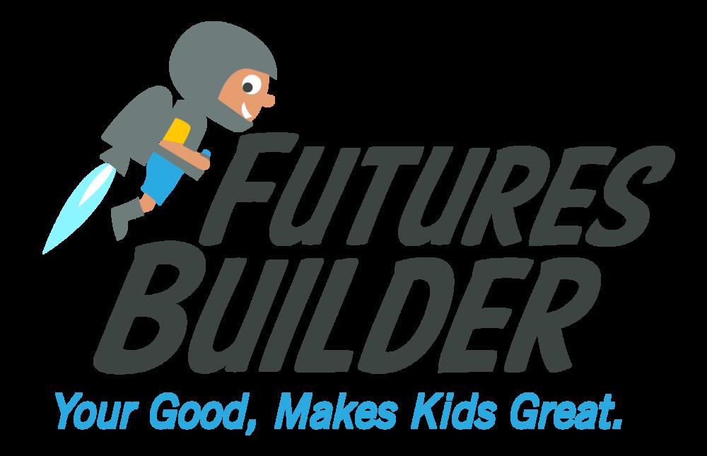Futures Builder Logo.png