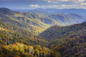 TENNESSEE -