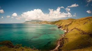st. kitts -