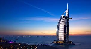 UNITED ARAB EMIRATES -