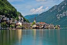 austria -