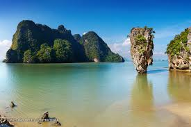 PHUKET - COMPLETED: HAVEN'T STARTED
