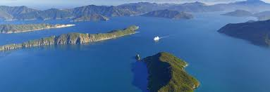 marlBOROUGH SOUNDS - COMPLETED: HAVEN'T STARTED