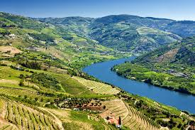 PORTO AND THE DOURO VALLEY - COMPLETED: HAVEN'T STARTED