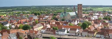 RIBE - COMPLETED: HAVEN'T STARTED