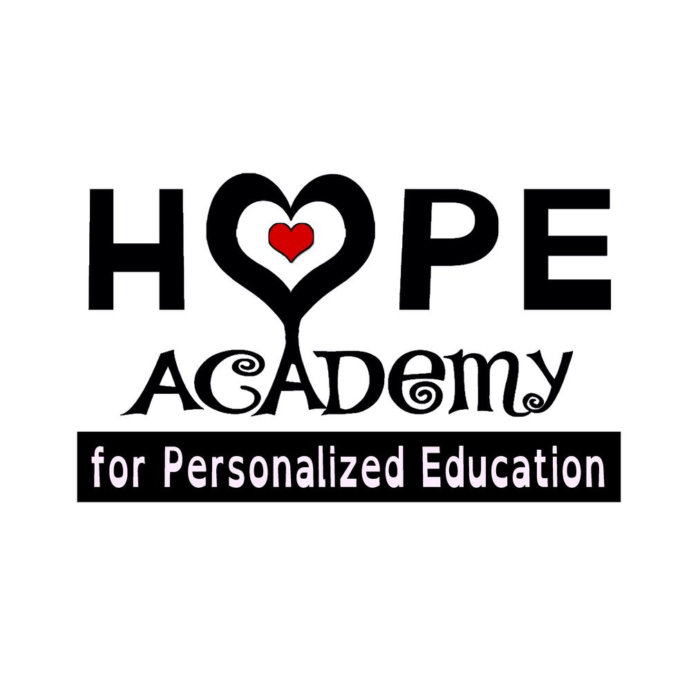 Hope_Academy_LOGO.png