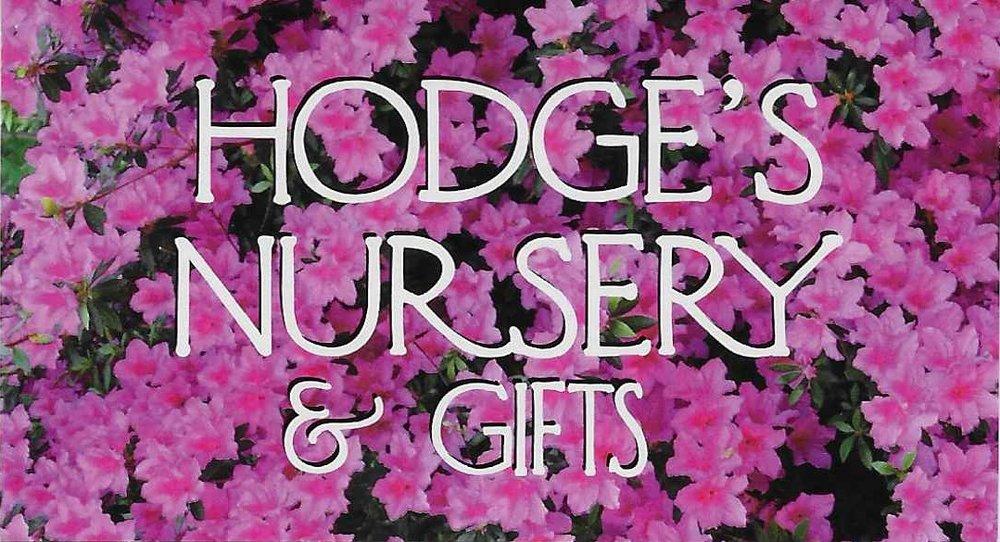 Hodges.jpg