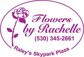 Flowers by rachelle.jpg