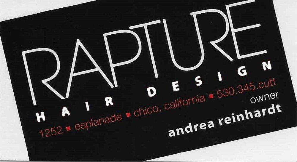 Rapture Logo.jpg
