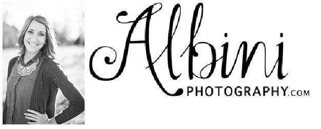Danielle Albini Logo Main.jpg