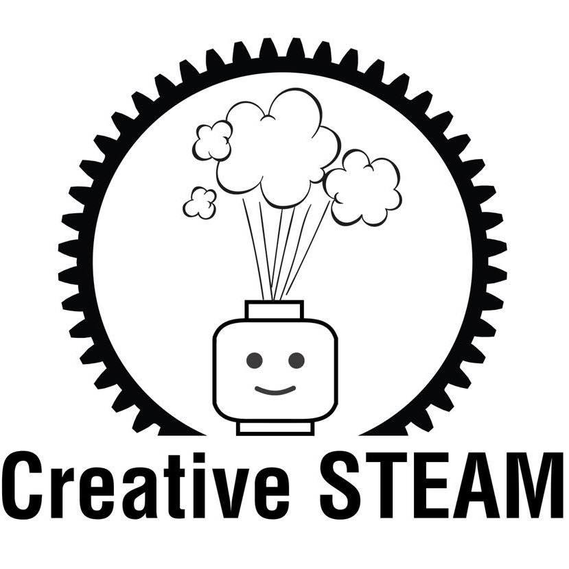 Creative Steam.jpg