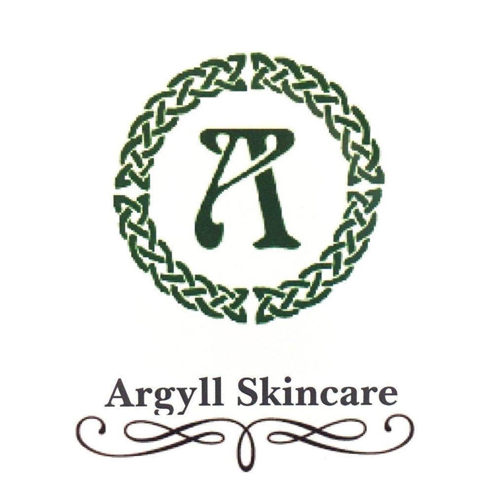 Argyll Skin Care.jpg