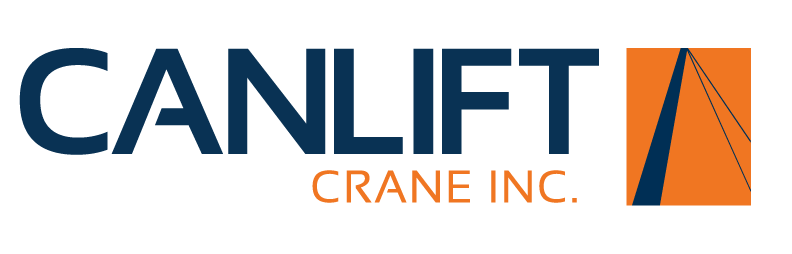 Canlift Crane-colour.png
