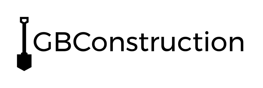 GBConstruction-logo-black.png