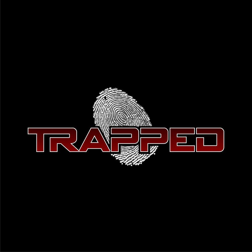 Trapped Logo Black - High Resolution.jpg