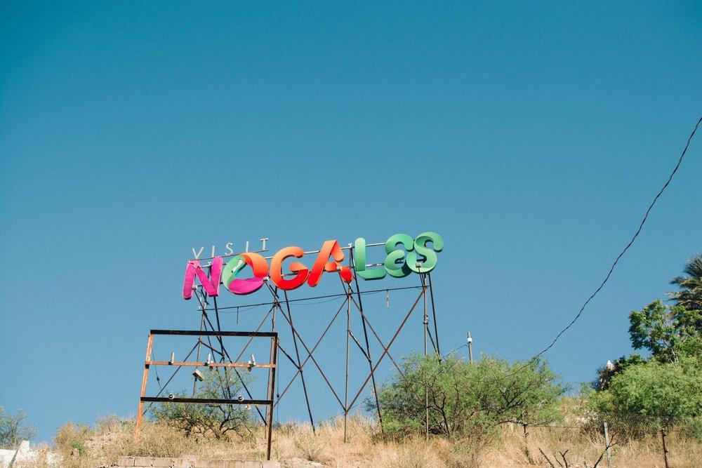 nogales-1-3.jpg