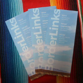 Three brochures covers small.jpg