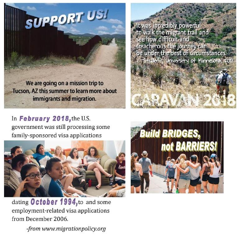 BorderLinks Poster examples.jpg