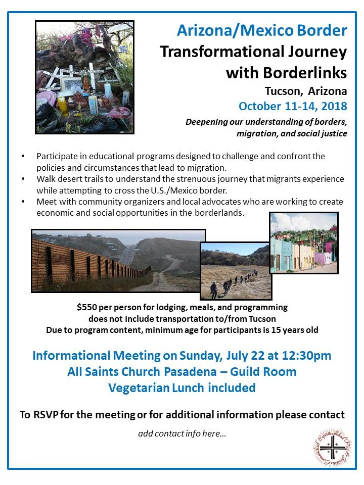 Borderlinks_InfoMtg 072218.jpg