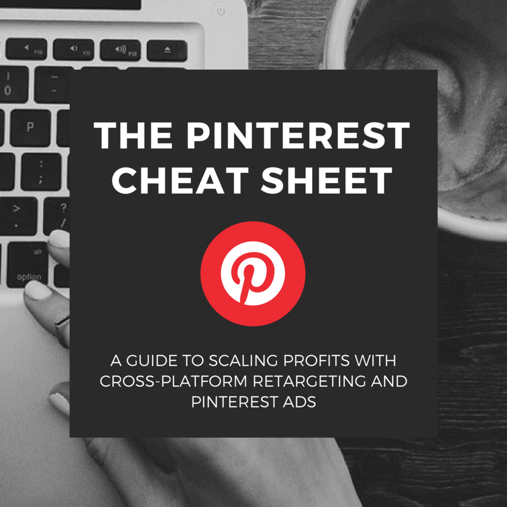 pinterest-ads-guide.png
