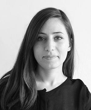 Sara Frongia