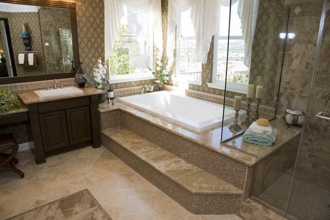 bathroom07-f3a5081569.jpg