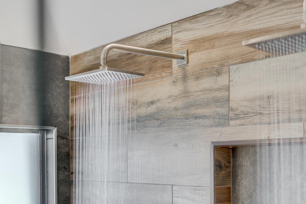 modern-bathroom-3-1.jpg