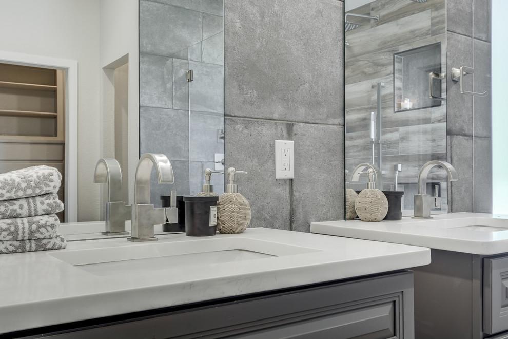 modern-bathroom-4-1.jpg