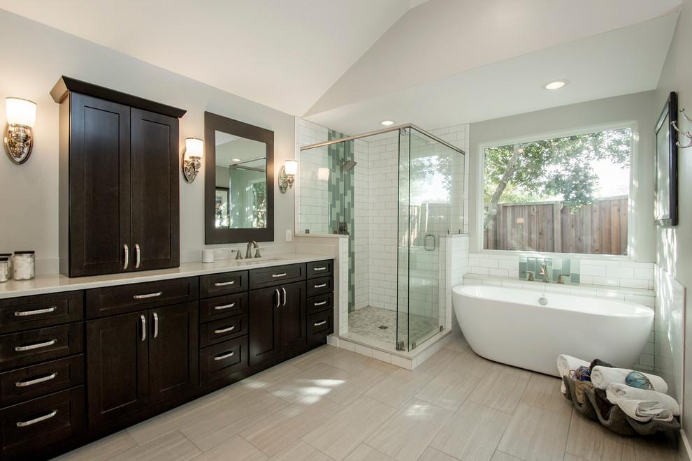 transitional-bathroom.jpg
